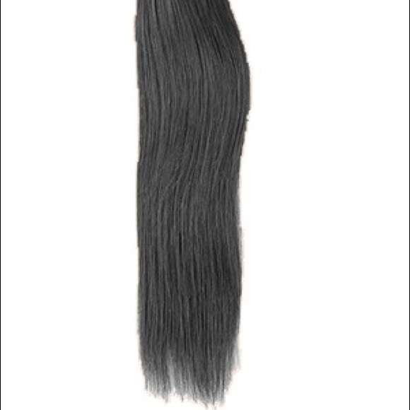 Unique Hair 4 You Other Organic Raw Virgin Hair Extensions Poshmark